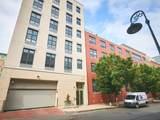 29 Otis Street - Photo 1