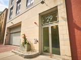 29 Otis Street - Photo 18