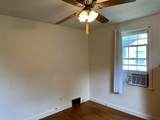 76 Federal Ave - Photo 13