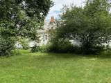 76 Federal Ave - Photo 24