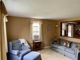 76 Federal Ave - Photo 4