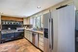 118 Old Stage Road - Photo 15