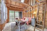 118 Old Stage Road - Photo 32