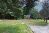 14 Kendall Ave - Photo 12