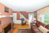 14 Kendall Ave - Photo 3