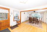 14 Kendall Ave - Photo 6
