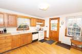 14 Kendall Ave - Photo 8