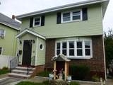 123 Central Street - Photo 1