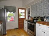 43 Middle Road - Photo 4