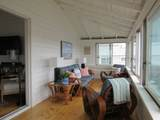43 Middle Road - Photo 7
