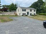 35 Forge Rd - Photo 1
