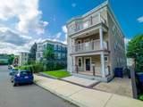 24 Montvale Street - Photo 1
