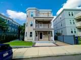 24 Montvale Street - Photo 2