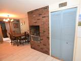 1131 Federal St - Photo 12