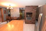 1131 Federal St - Photo 14