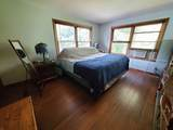 1131 Federal St - Photo 20