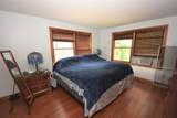 1131 Federal St - Photo 21