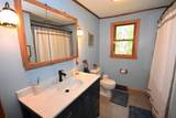 1131 Federal St - Photo 26