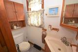 1131 Federal St - Photo 28