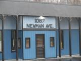 1087 Newman Ave. - Photo 3