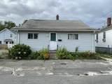 437 Ocean Grove Ave - Photo 1