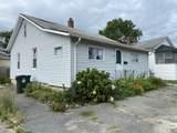 437 Ocean Grove Ave - Photo 2