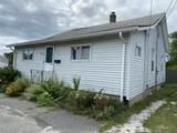 437 Ocean Grove Ave - Photo 3
