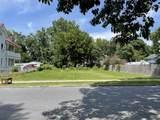 L53 Orchard St. - Photo 1
