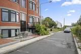 6 Brigham Street - Photo 10
