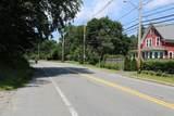 203 Essex Avenue - Photo 4