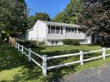 78 Howland Rd - Photo 1