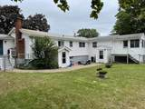 78 Howland Rd - Photo 2
