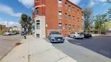 504 Talbot Avenue - Photo 21