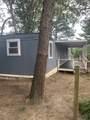 3 6Th Ave - Photo 20