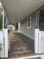 3 6Th Ave - Photo 22