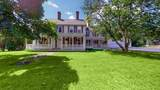1674 Old Louisquisset Pike - Photo 1