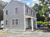 107 Spring Street - Photo 2