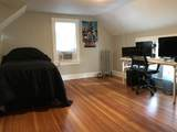 28 Sycamore St - Photo 13