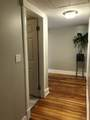 28 Sycamore St - Photo 14