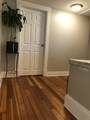 28 Sycamore St - Photo 16
