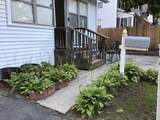 28 Sycamore St - Photo 24