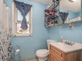 28-30 Stearns St - Photo 11