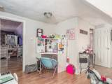 28-30 Stearns St - Photo 29