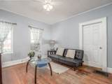 28-30 Stearns St - Photo 8