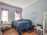 28-30 Stearns St - Photo 10