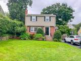 23 Ames Ave - Photo 1