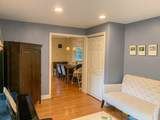 23 Ames Ave - Photo 11