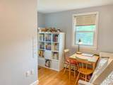 23 Ames Ave - Photo 15
