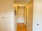 23 Ames Ave - Photo 17