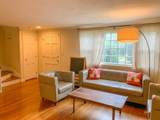 23 Ames Ave - Photo 3